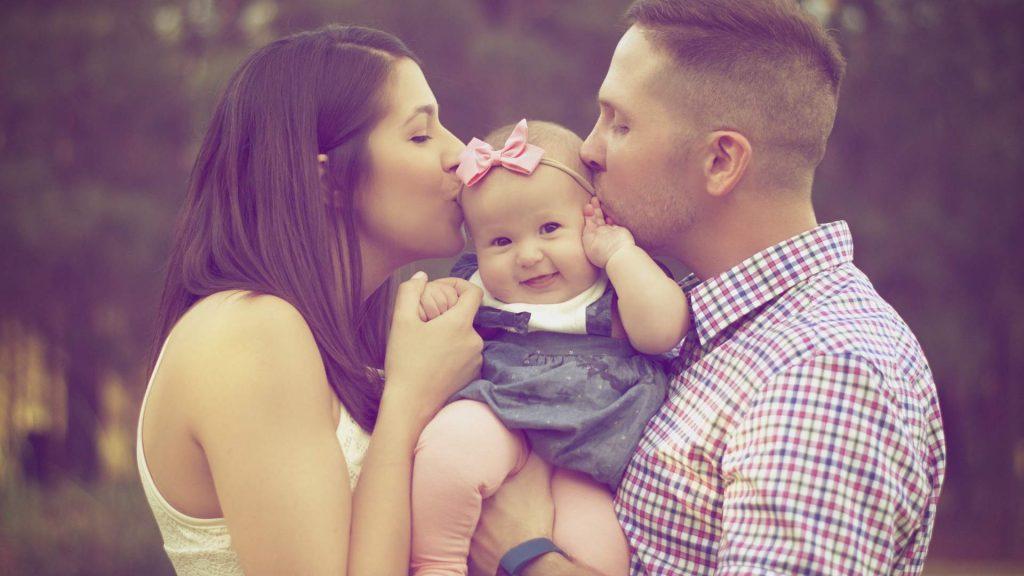 Privati e Famiglie